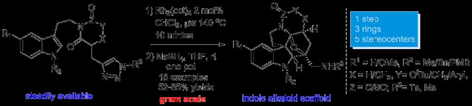 ol16-32-triazole-1